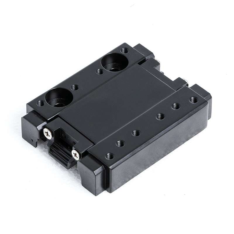 Electrophoresis Die Casting Featured Image