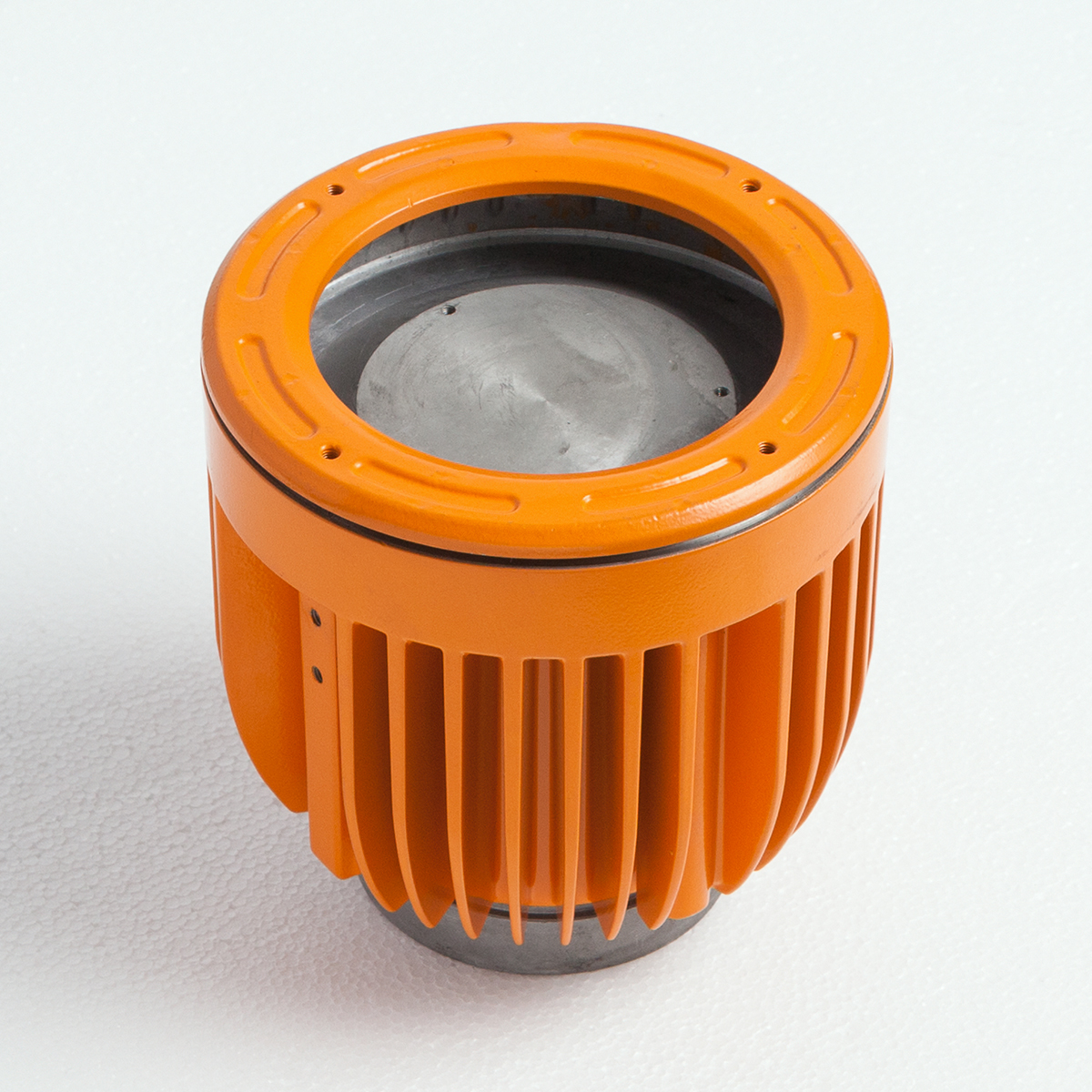 Special Design for Rotary Type Thread Rolling Dies - Lamp diecastings – Yaorong Featured Image